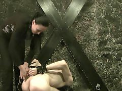 Tortures, Torture, Punishments, Punishment spanking, Hard bdsm, Extremely