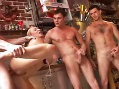 Anal kitchen, Small tits milf, Small tit milf, Milf kitchen, Milf anal gangbang, Kitchen french