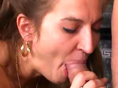Pov milf, Sucking boobs, Sucking big boobs, Milf pov blowjob, Modelling, Modeling