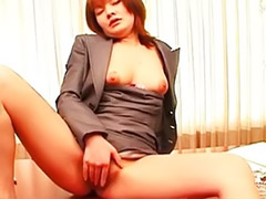 Sexy lady, Solo office, Solo ladies, Lady solo, Office lady, Japanese officer