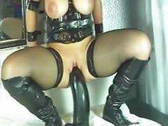 Toy orgasm, Solo milf dildo, Solo milf orgasm, Solo amateur orgasm, Milf, masturbation, orgasm, Milf solo orgasm