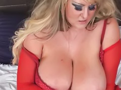 Red tits, Red amateur, Solo ladies, Milf amateur solo, Lady solo, Lady red