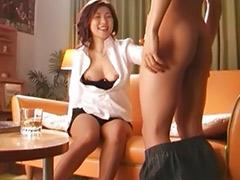 سكس اليابانيه الناضجه, ياباني ناضجات, سكس مراهقات