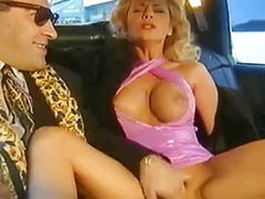 German tits, German big tits blowjob, German big tits, Big tits german, Big tit german, Big german