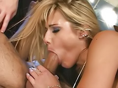 Aurora, Ashley, Nasty anal, Anal wild