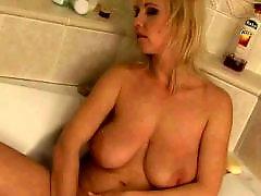 Tits mature, Tits granny, Tits granni, Tits dildo, Womanly, Womanizer