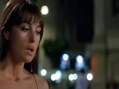 Manual, Monica bellucci, Monica