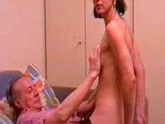 Tüzük porno, Törçe porno,, Sex porno, Nutte, Kücük porno, Kissing high heel