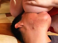 You big, Sıcan, Sitting on face, I can, Fatty bbw, Fatty