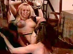 Slut milf, Slut boob, Milf group, Milf foursome, Milf bondage, Milf bdsm