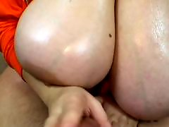 The dicks, Milf handjobs, Handjob milf, Handjob boobs, Handjob boob, Handjob big dick
