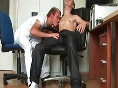 Kissing cock, Twink masturbation, Masturbation twinks, Masturbating twink, Handjob kiss, Kiss and handjob