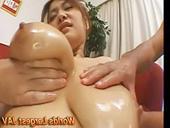 Wife threesome, Tits milk, Threesome wife, Wife japanese, Wife censored, Wife asian