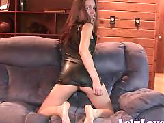 Sole, Latex dress, Latex c, Latex, Foot soles, Foot love