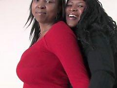 Milf lesbians, Milf lesbian, Milf black, Milf bbw, Lesbians bbw, Lesbian milfs