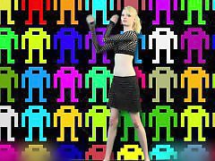 ممه کیر, ممه نوجوان, رقص ﺲ, رقص ممه, ممه نوجوانی, Lممه