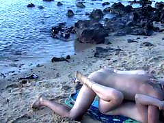 Teens hairy, On beach, Hairy teens fuck, Hairy teen fucking, Hairy teen fuck, Hairy teen