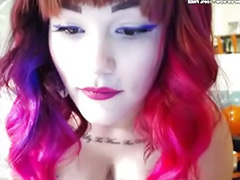 Webcam asian, Redhead solo, Redhead black, Solo redhead, Black solo, Asians webcam