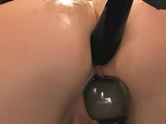 Shaved pee, Dungeon