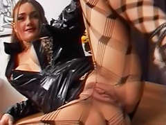 Pantyhose sex, Pantyhose pov, Pantyhose couple, Pantyhose cum, Pantyhose blowjob, Pantyhose masturbation