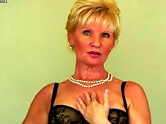 ¨mature strip, Russian milf, Russian mature milf, Russian blonde, Russian blond, Russian amateurs
