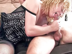 Grannies anal, Matures creampie, Mature creampied, Mature creampie, Mature couple creampie, Kathy