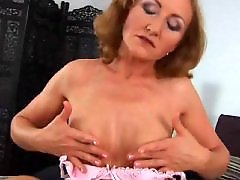 Young tits, Young tit, Young small old, Tits milf, Tits mature, Tits granny