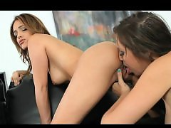 Threesomes, Threesome squirting, Threesome squirt, Threesome amateur, Threesom amateur, Threesom