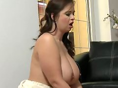 Milf creampies, Milf creampie, Matures creampie, Mature, boobs, Mature creampied, Mature creampie