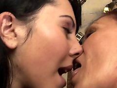 Young mom, Young girl lesbian, Young & mom, Two lesbians, Two lesbian, Two girl fuck