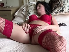 Slut milf, Slut boob, Mature slut, Mature old big, Old slut, Old grandma