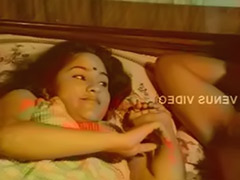 Mallu indian, Indian couples, Indian couple, Indian mallu, Hitli, First night