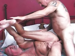 Mature gays, Hairy couple, Gay hairy, Gay mature, Mature gay, Hairy gay