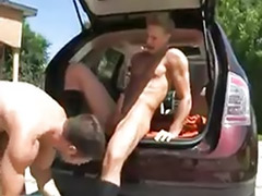 Sex shot, Sex gay, Need sex, Outdoors anal, Outdoor cum, Outdoor blowjob