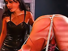 Stockings asian, Spanking stockings, Spanking fetish, Spanked femdom, Latex spank, Latex femdom