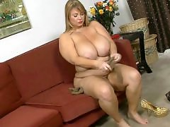 Sex, Big boobs, Milf, Big cock, Chubby