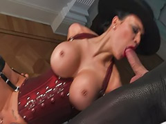 Tits pierced, Pierced cock, Pierced tits, Pierced tit, Suck vagina, Sucking and facials