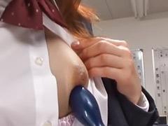 아시아 페티쉬, 일본 페티쉬, 일본장난감