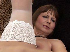Tits mature, Tits granny, Tits granni, Milf big tits, Milf tits amateur, Mama hči
