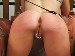 Pussy spanking, Spanking pussy, Eve, Spank pussy, Pussy spank