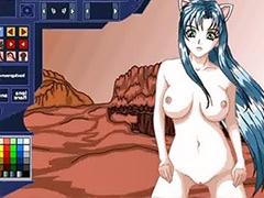 日本變裝, 亚洲幼女性交动漫, 亚洲幼女动漫, 幼女h动漫, 幼女动漫