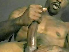 His ass, Fucked guy, Ebony masturbation, Ebony masturbating, Ebony ass fuck, Ebony ass