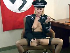 Stockings blonde, Stockings masturbation, Stockings masturbate, Stocking masturbation, Smoking, Masturbation stockings