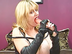 Patty plenti, Patty plenty, Patti plenty, Solo big tits heels, Matures big tits solos, Mature solo big tits