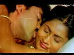 Mallu indian, Indian couples, Indian couple, Indian cute, Indian mallu, Cute couple