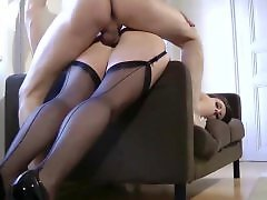 Stockings mature, Sexy fuck, Mature stockings, Mature stocking, Mature in stockings, Mature fucks