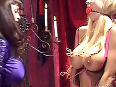 Mistresse, Mistress t, Mistress group, Mistress, Ho,m, Brunette and blonde