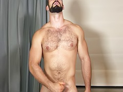 Tg,s, Wheel, Solo male cum, Solo hairy, Masturbation hairy solo, Hairy solo cum