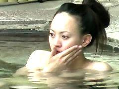 Japanese roten buro, Japanese amateure, Japanese amateur, Japanese, Asian japanese, Amateur japanese