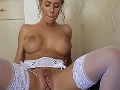Nicole-aniston, Nicole anistone, Nicole aniston, Nicol aniston, Fuck bride, Brides